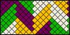 Normal pattern #8873 variation #98745