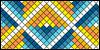 Normal pattern #33677 variation #98746
