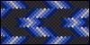 Normal pattern #39889 variation #98752
