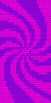 Alpha pattern #56972 variation #98761