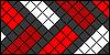 Normal pattern #25463 variation #98786