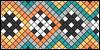 Normal pattern #54022 variation #98790