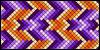 Normal pattern #39889 variation #98792