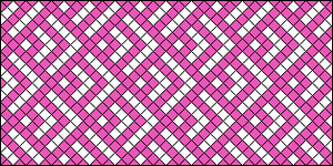 Normal pattern #26233 variation #98795