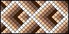 Normal pattern #23156 variation #98796