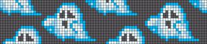 Alpha pattern #56763 variation #98799