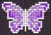 Alpha pattern #55335 variation #98800