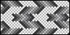 Normal pattern #39889 variation #98805