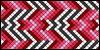 Normal pattern #39889 variation #98812