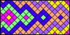 Normal pattern #18 variation #98813