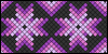 Normal pattern #32405 variation #98816