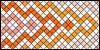 Normal pattern #25577 variation #98825