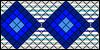 Normal pattern #34952 variation #98832