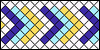 Normal pattern #410 variation #98839