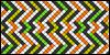 Normal pattern #39889 variation #98852