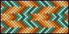 Normal pattern #39889 variation #98864