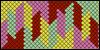 Normal pattern #10387 variation #98875