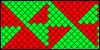Normal pattern #9913 variation #98876