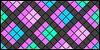 Normal pattern #30869 variation #98880