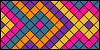 Normal pattern #2246 variation #98890