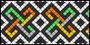 Normal pattern #41920 variation #98892
