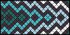Normal pattern #25577 variation #98914