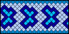Normal pattern #24441 variation #98918