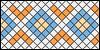Normal pattern #54266 variation #98930