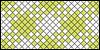 Normal pattern #20871 variation #98945