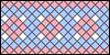 Normal pattern #6368 variation #98958