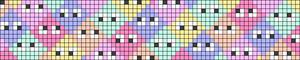 Alpha pattern #56984 variation #98963