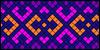 Normal pattern #56905 variation #98964