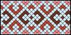Normal pattern #56905 variation #98966