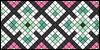 Normal pattern #24043 variation #98981