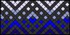 Normal pattern #53838 variation #98983