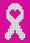 Alpha pattern #44221 variation #98996