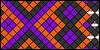 Normal pattern #56042 variation #99014