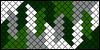 Normal pattern #27124 variation #99017