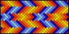 Normal pattern #39889 variation #99020