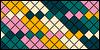 Normal pattern #49546 variation #99021