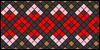 Normal pattern #22783 variation #99046