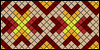 Normal pattern #23417 variation #99049