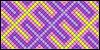 Normal pattern #20840 variation #99059