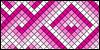 Normal pattern #54029 variation #99063