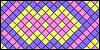 Normal pattern #24135 variation #99065