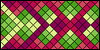 Normal pattern #56139 variation #99067