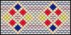 Normal pattern #41617 variation #99081