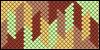 Normal pattern #10387 variation #99106