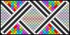 Normal pattern #57053 variation #99109