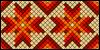 Normal pattern #32405 variation #99118